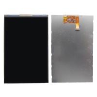 LCD Samsung Galaxy Tab 4 7.0 T231 Ori