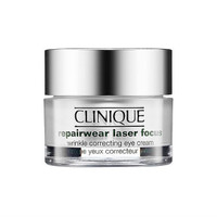 Clinique repairwear laser focus eye cream 15ml (CP 205)