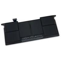 """Macbook Air 11"""" A1465 Battery A1495 2013-2015"""