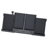 """Macbook Air 13"""" A1369 A1466 Battery A1405 2011-2012"""