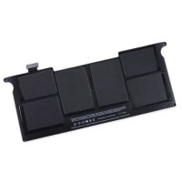 """Macbook Air 11"""" A1370 Battery A1375 2010"""