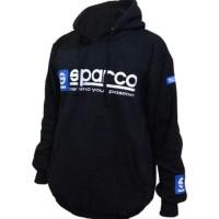 hoodie jumper-sweater SPARCO terlaris