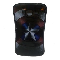 Case Motif For Samsung Galaxy S3