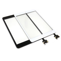 Original OEM Touchscreen iPad Mini 1 (Model: A1432/A1454/A1455)