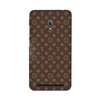 Casing Hp LV Pattern Asus Zenfone 6 Custom Case