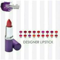 Mirabella Designer Lipstick
