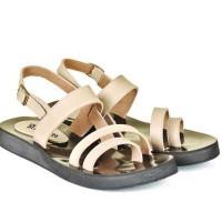 Jual Sepatu Sandal wanita Online Murah Murah