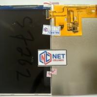 LCD SAMSUNG S7262 / S7260 / SAMSUNG GALAXY STAR PRO / STAR PLUS
