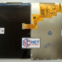 LCD SAMSUNG S7270 / S7272 GALAXY ACE 3