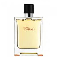 Original Parfume Pria Terre D Hermes 100ml edt