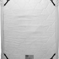 SALE! PENJEPIT SPREI / BED SHEET GRIPS UNIK