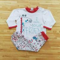 baju bayi murah branded pipiniko