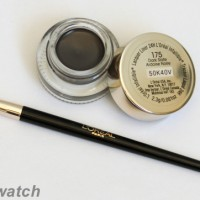LOREAL Infallible Gel Lacquer Liner 24 Hour