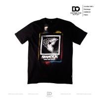 Kaos Distro Premium FAMOUS 02