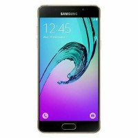 Samsung J7 Prime black new garansi. Lcd 5.5