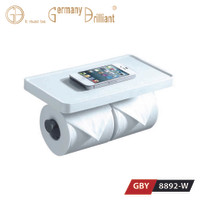 Assesoris Germany Brilliant GBY 8892-W