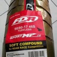 Harga Ban Fdr Sport Mp 76 Hargano.com