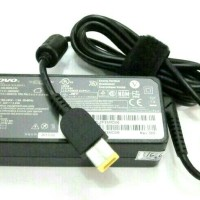 Original Charger Laptop Lenovo G40-70 G40-30 G40-50