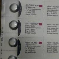 Abilify Discmelt 10 (new)