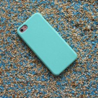 macaroon case for iphone , oppo f1s , and grand prime