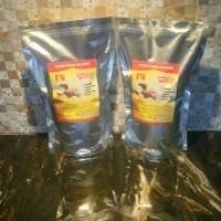 Jual Bubuk Es Krim 500 gram / Bahan Es Krim / Bubuk Ice Cream - FUGI Murah