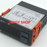 harga Stc-9200 Ac 220v Digital Temperature Controller Defrost Tokopedia.com