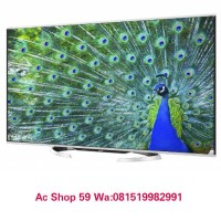 "LED TV SHARP 70"" LC-70 LE 960X AQUOS SMART TV 3D,QUATTRON FULL HD 4/K"