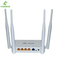 Wireless WiFi Router support USB 3G modem