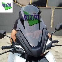 Winshield Honda Vario 125cc dan 150cc NEW