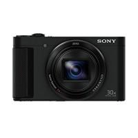 Sony DSC-HX90V Compact Camera