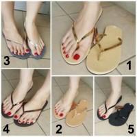 Sandal Havaianas for women