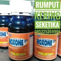 Herbisida Noxone - Rumput Kering Seketika Kemasan 250ml