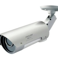 PROLINK Indoor/Outdoor Day & Night IP Camera - PIC1008WN