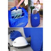 Jual pengering baju otomatis , alat pengering baju,automatic air dry Murah