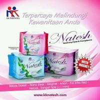 NATESH