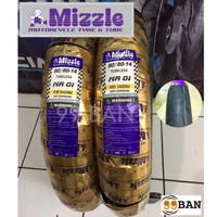 Mizzle MR01 90/80-14 Ban Motor Racing
