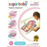 Jual SALE...! Sugar Baby Bather Murah