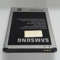 Baterai Batre Hp Samsung Galaxy Note 2 Note2 N7100 Original 100% SEIN
