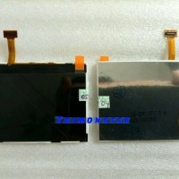 Lcd Nokia C3 E5 X2-01 Asha 200 302 205 201 210 Original