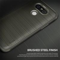 Hardcase Bumper Rearth Ringke Onyx ORI Hard Case Cover Casing LG G5