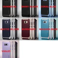 Spigen Neo Hybrid Casing Samsung Galaxy S8 & S8 Plus