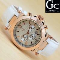 Jam tangan wanita gc guest collection