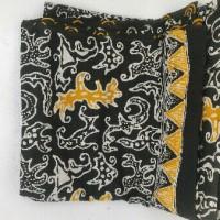 Batik Loji Pakujajar by Pondok Batik Kreasi Sukabumi
