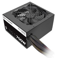 Thermaltake TR2 S 700W - 80+ Power Supply (TRS-0700P-2)