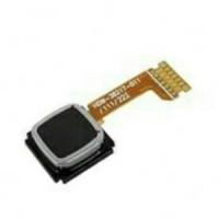 Trackball Trackpad Blackberry Davis Curve 9220 BB 9320 9720