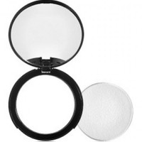 ELF PERFECT FINISH HD POWDER SHADE SHEER / CLEAR