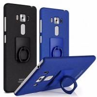iRing Ring Stand Cincin HP Imak n Hard Case Asus Zenfone 3 Laser