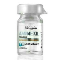 AMINEXIL LOREAL Expert Series serum tonik rambut rontok hair fall loss