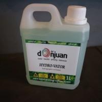 Activator water printing kemasan 1liter (KHUSUS PENGIRIMAN P.JAWA)