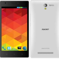 Handphone / HP Polytron Rocket T5 R2508 [RAM 2GB / Internal 16GB]
